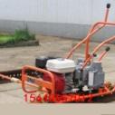 LB-600电动螺栓扳手_156 40657012_图片