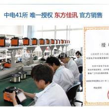 供应用于光纤 光缆 皮线的山东6471A皮线熔接机图片