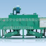 供应HYX-320C液化气钢瓶抛丸除锈机
