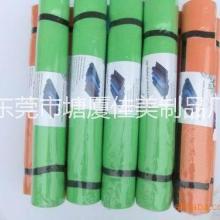 供应厂家生产eva圆柱,eva锥形eva圆球批发