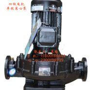 MINAMOTO空调泵图片