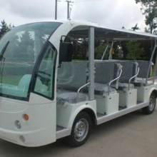 供应用于电机的环保电动车