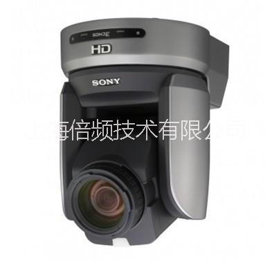 供应用于的sony视频会议维修brc-h900维修