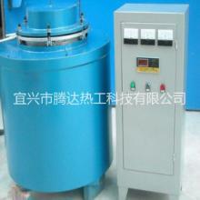 供应 维修 坩埚式气氛炉 电炉配件批发
