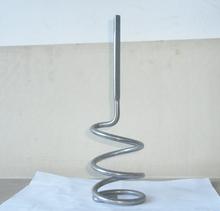 供应用于车子,天线 电子产品的天线弹簧