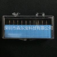 50A高压大电流/GBT测试探针