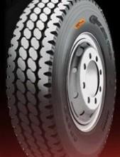 供应正新重载轮胎 CR969 (295/80R22.5)