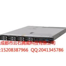 IBM x3550 M5服务器报价 成都IBM代理商