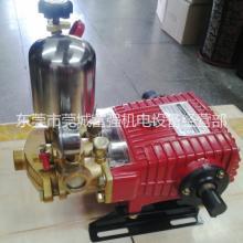 供应黑猫3WZ-45型动力喷雾器打药泵头批发