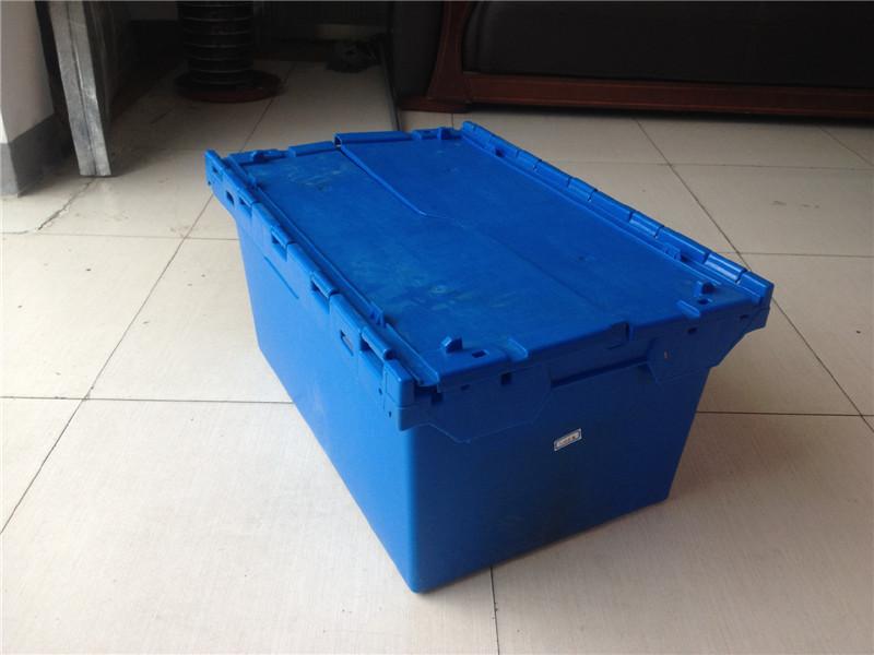 供应上海办公文件收纳箱整理箱