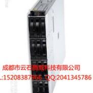 IBMSystem X3630 M4(7158I00)报价图片