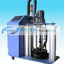 供应用于热熔胶涂布的热熔胶机