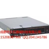 IBM x3750 M4报价 成都IBM总代理