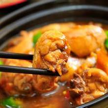 供应用于的黄焖鸡米饭酱料配方正宗黄焖鸡酱批发