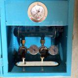 供应江苏焊接气体供气箱,江苏焊接气体供气箱价格,江苏焊接气体供气箱厂家