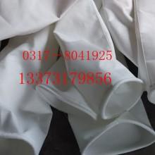 供应山东龙口防静电集尘袋各种规格 山东龙口防静电集尘袋性能优越