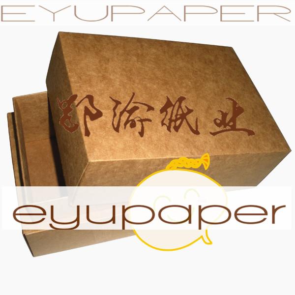 美国洛顿牛卡纸150G至450G美国石头牛卡,进口箱板牛卡纸
