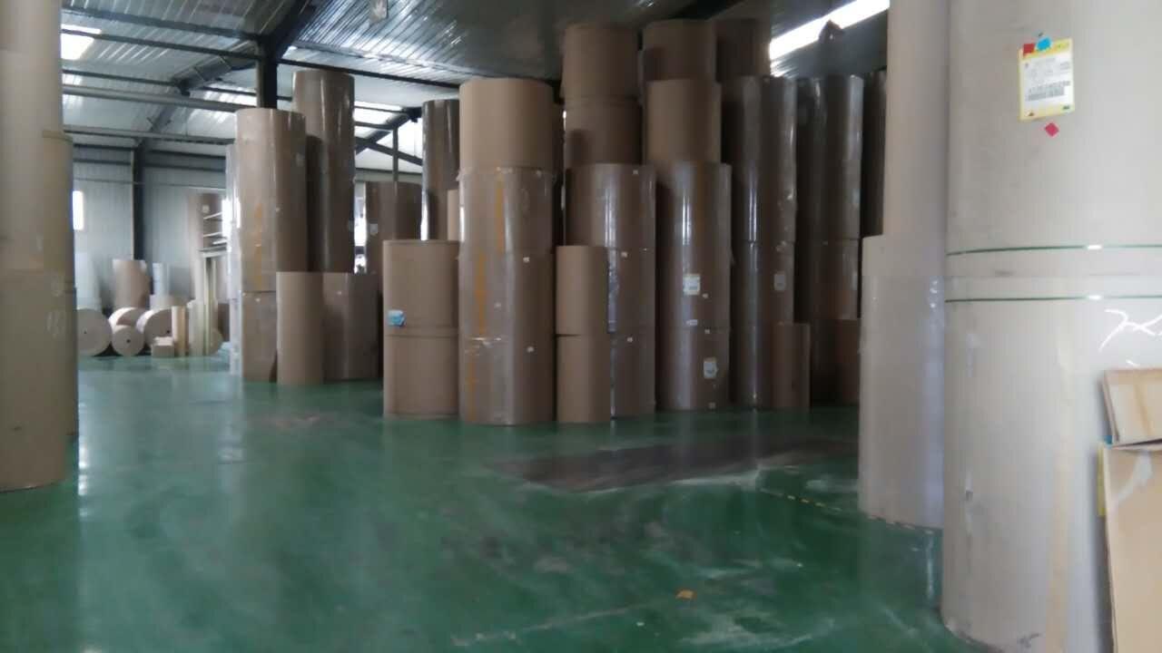 建材纸箱销售
