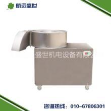 供应用于果蔬切片机|果蔬切片机的南瓜切丝机|萝卜切片机|土豆切片批发