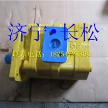 供应用于装载机配件的ZL30工作泵