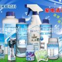 家电清洗生意利润分析,格科清洗剂图片