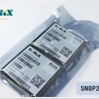 供应用于单片机的电子元器件电子料台湾SN8P2949H