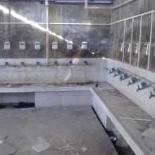 供应HX-801西安校学生用水水表智能卡批发