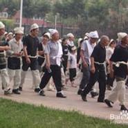 供应天津殡葬服务流程,天津殡葬服务流程介绍