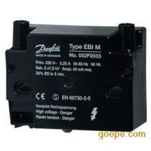 供应EBI点火变压器052F0033、052F0040、052F0057