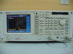 供应Agilent E5062A 网络分析仪