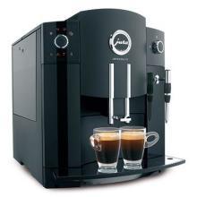供应咖啡机|意式咖啡机|全自动咖啡机|家用咖啡机|上海咖啡机