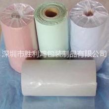 杭州导热矽胶布 绝缘矽胶布 LED散热硅胶布 导热硅胶布