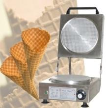 供应脆皮机|燃气脆皮机|电热脆皮机|全自动脆皮机|上海脆皮机图片