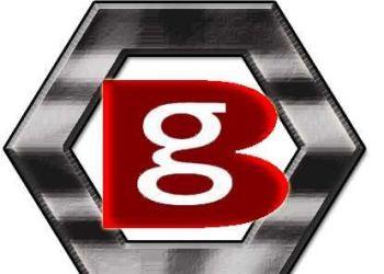 GB70彩锌内六角螺钉图片