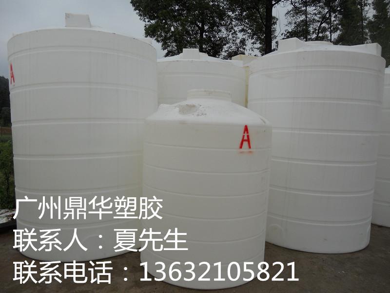 湛江塑料水塔销售