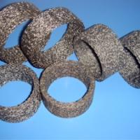 供应用于过滤的不锈钢汽液过滤网