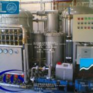 15ppm船用油水分离器装置|YWC系列1图片