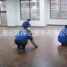 供应上海徐汇区保洁公司家庭保洁批发