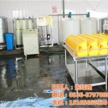供应用于的玻璃水养护批发
