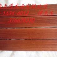 江西巴蒂木生产厂家 图片图片