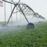 供应用于的供应水肥一体化技术丨灌溉施肥系统