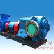 罗茨油泵厂家  本厂生产各种油泵图片
