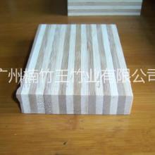 供应用于桌椅的竹编桌椅、竹盒板批发