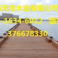 吉林防腐木价格 板材图片