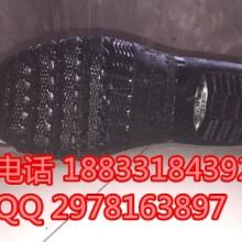 供应高压绝缘鞋绝缘手套材质的选择-益光绝缘材料生产厂家绝缘手套批发批发