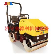 供应用于压路机的金德利手扶式单轮压路机 一款与众