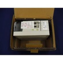 供应用于水厂电厂设备的3GA55100M C500-DA103