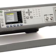 供应蓝牙WIFI测试仪N4010A,维修、出售、租赁、收购无线电、射频、微波、光通信等类型电子测试仪器批发