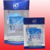 广东厂家制作拉链袋 CPP/OPP复合拉链袋  直立拉链袋、自立拉链袋