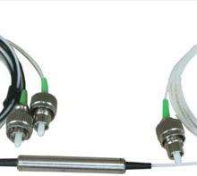 供应1064nm高功率三端口光纤环形器